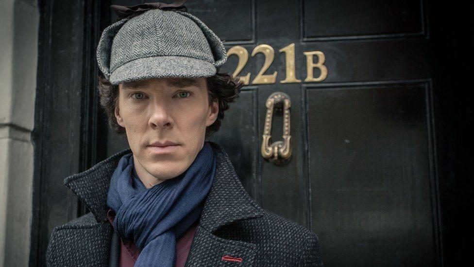 Geek Contest Sherlock My Geek Actu 2.jpg