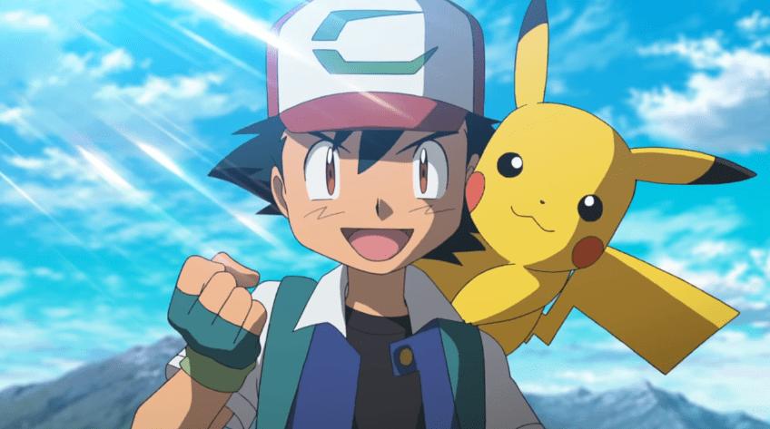 Pokémon je te choisis My Geek Actu 3.png