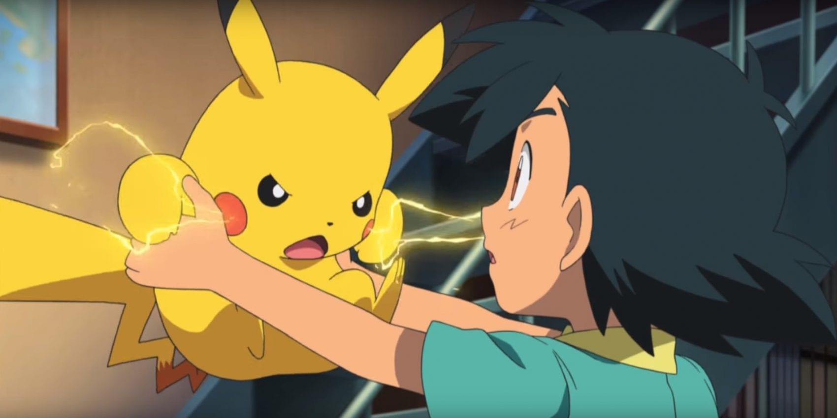 Pokémon je te choisis My Geek Actu 5.jpg