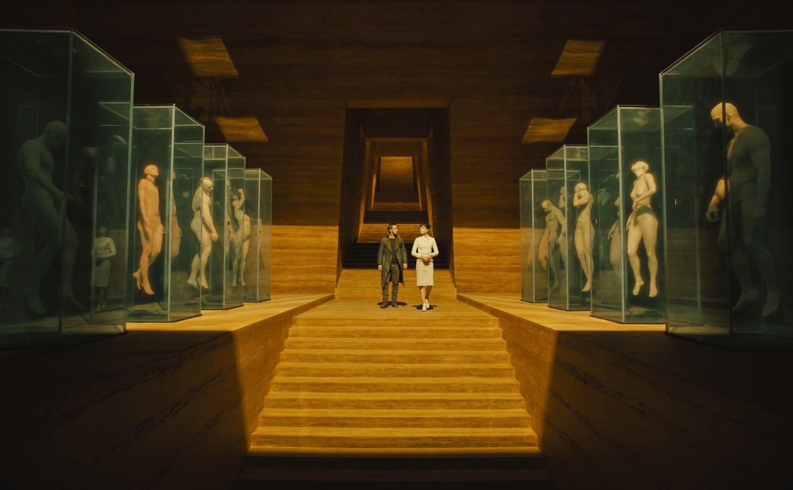 Review Blade Runner My Geek Actu 1A.jpg