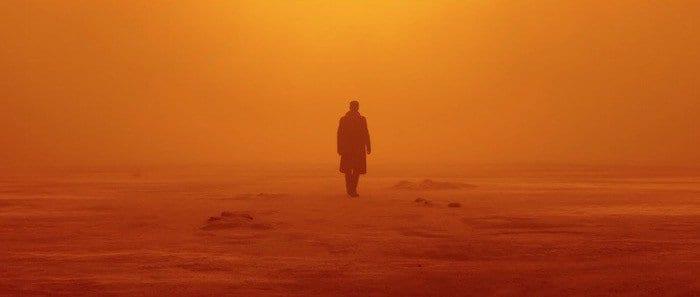 Review Blade Runner My Geek Actu 1B.jpg