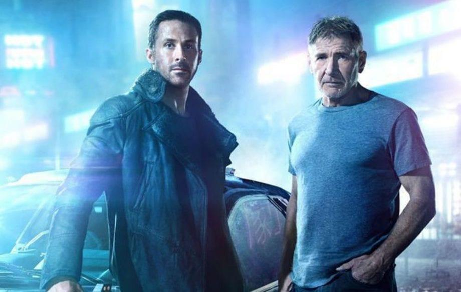Review Blade Runner My Geek Actu 8
