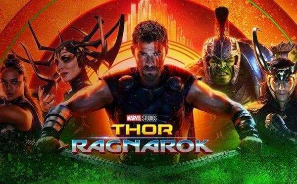 review thor ragnarok my geek actu 3