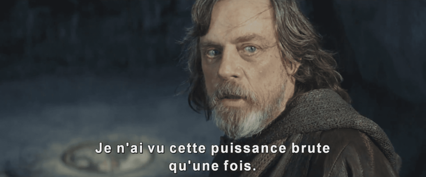 Star Wars The Last Jedi My Geek Actu Trailer Luke.png