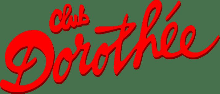 714px-logo_club_dorothc3a9e-svg