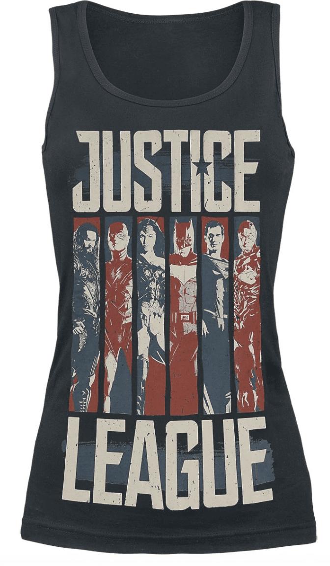 geekeries-justice-league-my-geek-actu-t-shirt-femme.png
