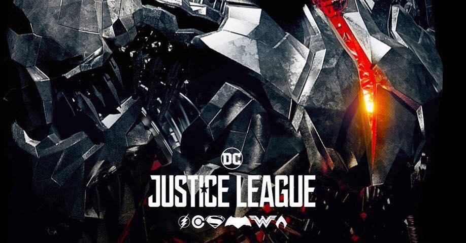 Justice League Review My Geek Actu Promo 1 4