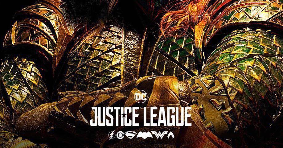Justice League Review My Geek Actu Promo 1 7