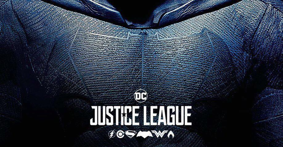 Justice League Review My Geek Actu Promo 1