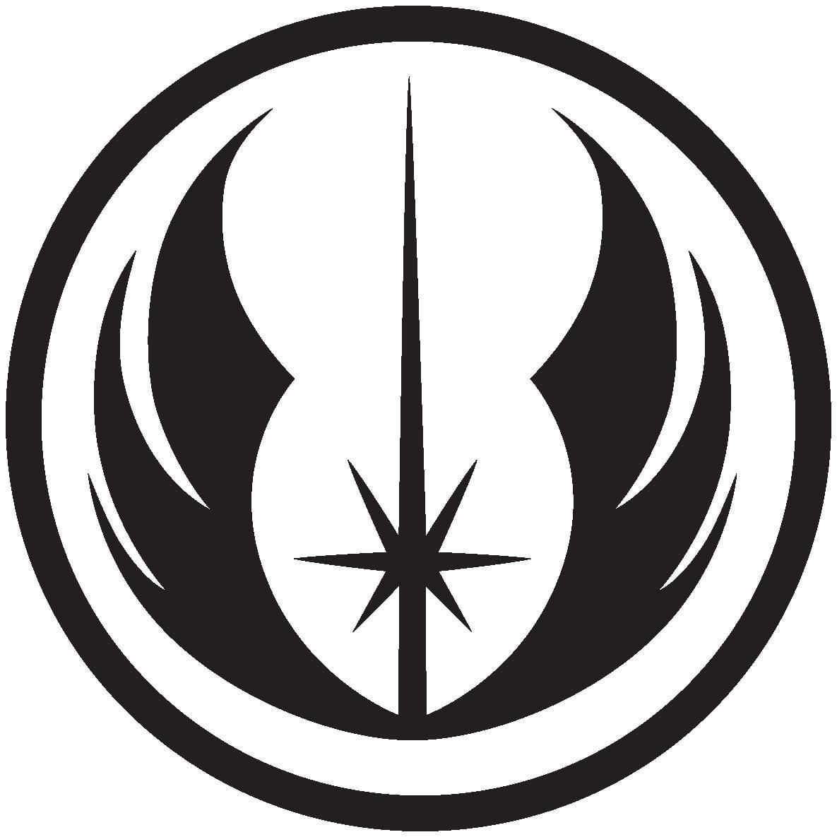 Top 10 Secret star Wars My Geek Actu 8.jpg