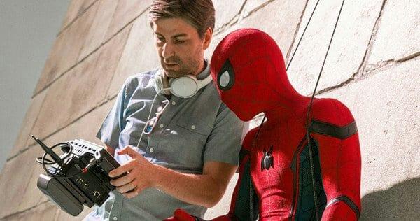 spider-man-homecoming-director-jon-watts-interview1143275293.jpg