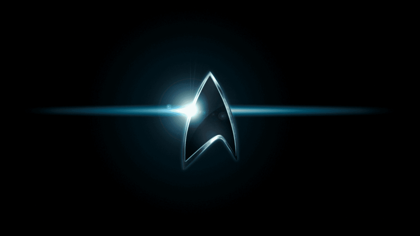 NEWS – Star Trek 4