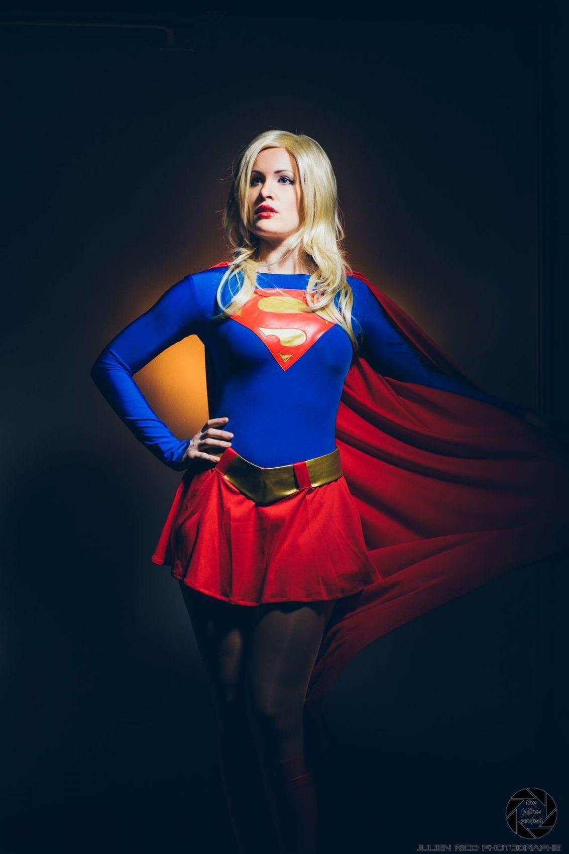 Supergirl-1
