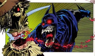 TOP 10 batman alternatifs My Geek actu Batman vampire 1.jpg