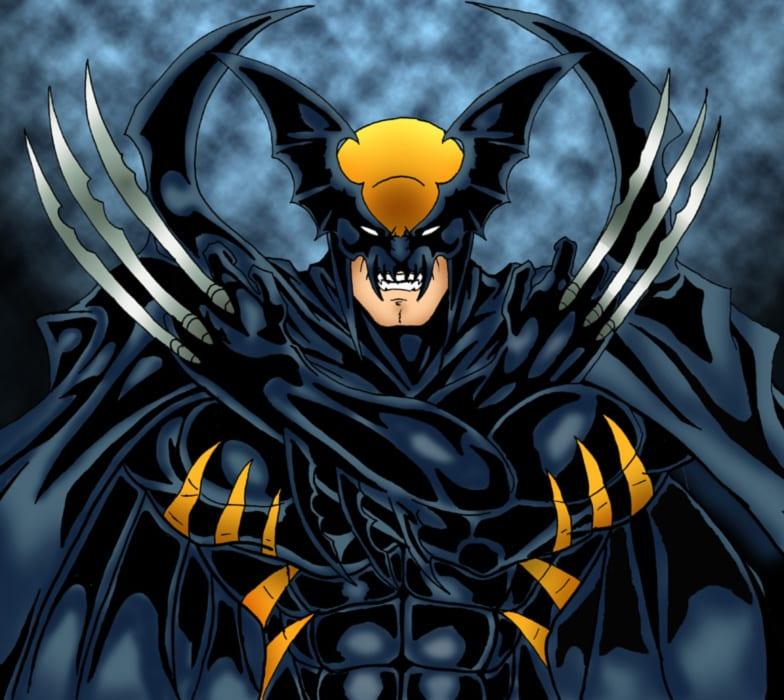 top 10 batman alternatifs my geek actu DC marvel.jpg