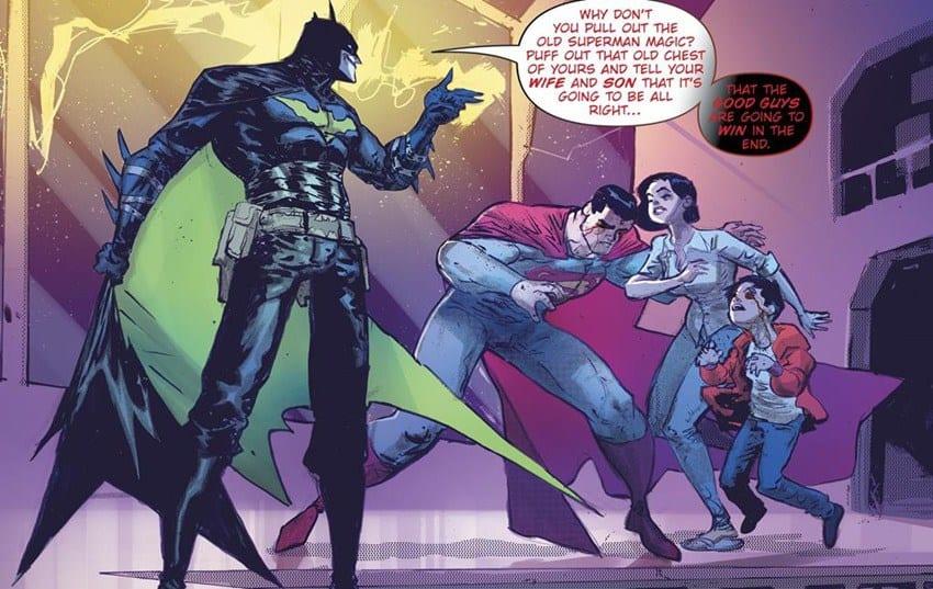 top 10 Batman Joker Superman My Geek Actu .jpg