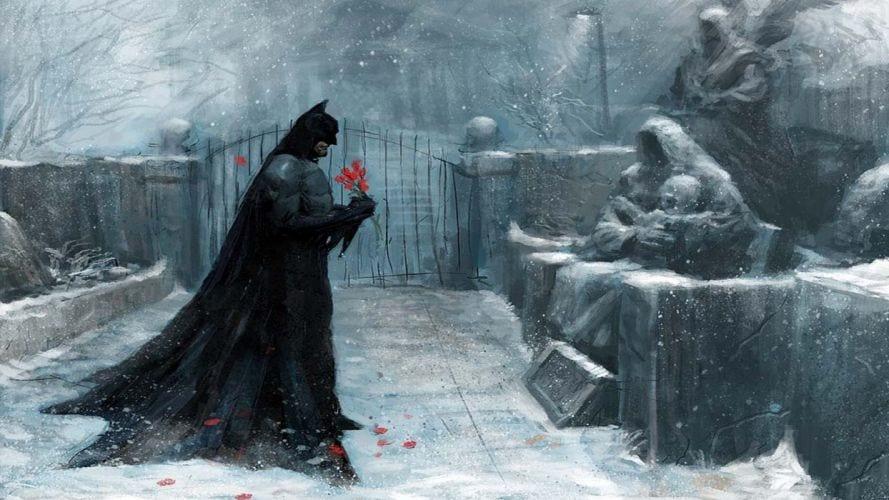 top 10 batman my geek actu .jpg