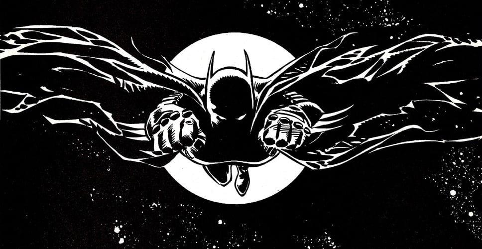 top-10-batman-superman-my-geek-actu.jpg