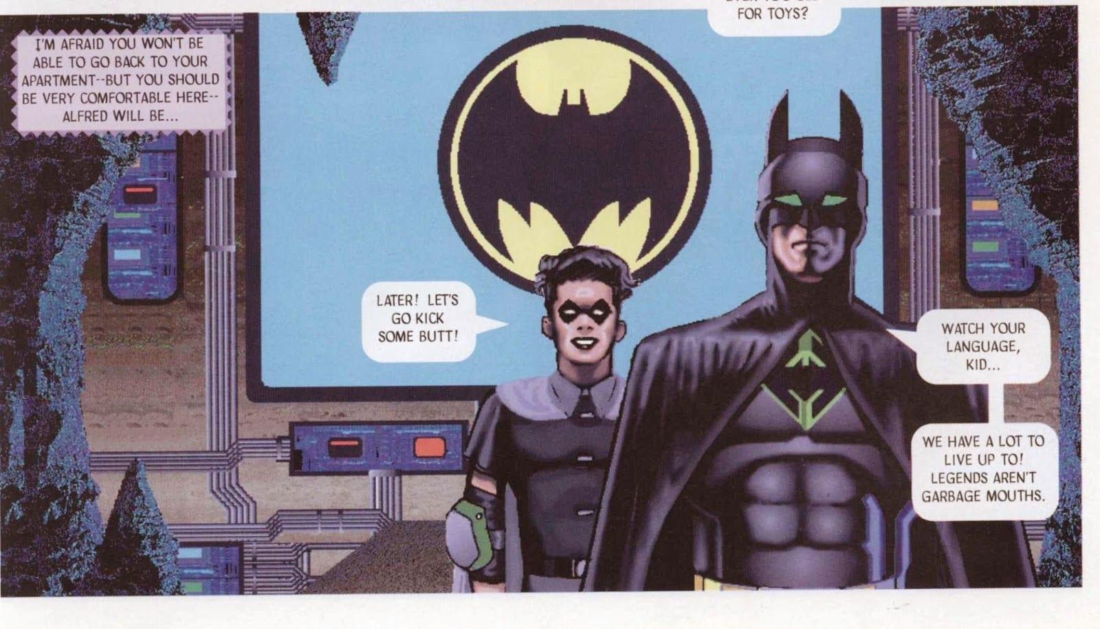 top 10 Digital Batman My geek actu .jpg