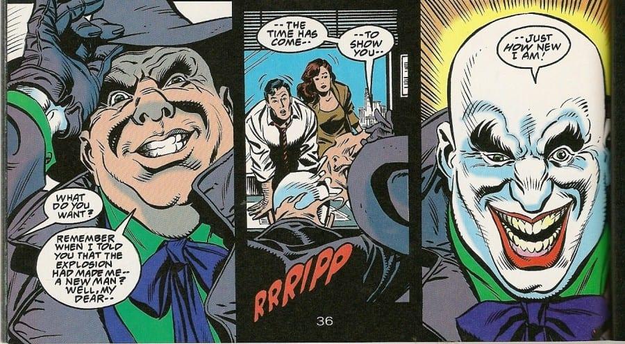 Top 10 Lex Luthor Joker My Geek Actu .jpg
