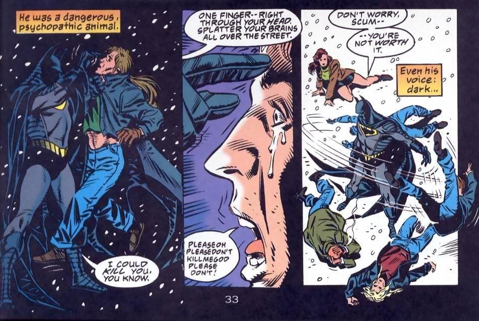 top 10 Superman Speeding bullets my geek actu .jpg