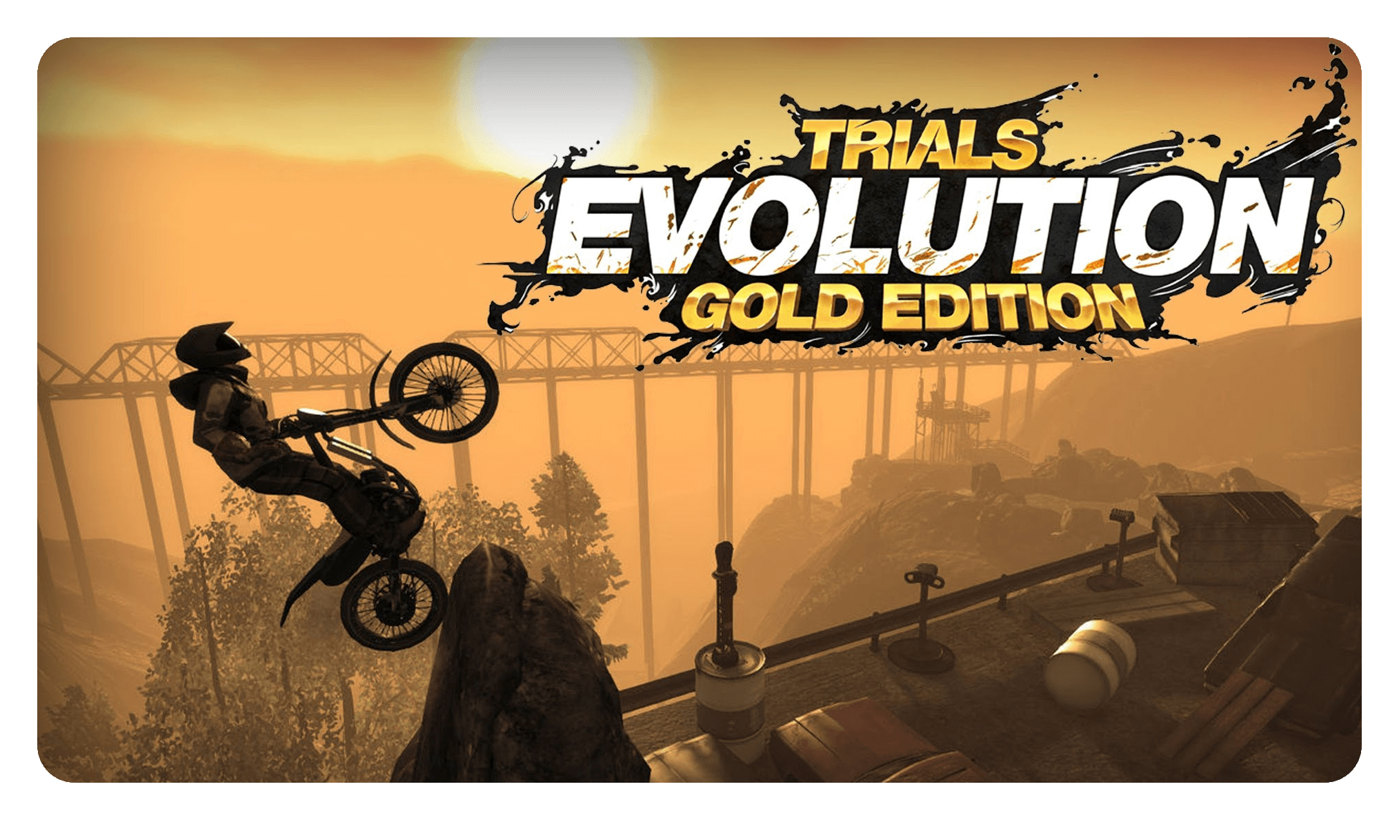 Geek Contest Easter Eggs Trials Evolution.png