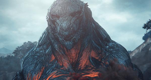 Godzilla Planet of rhe Monsters My Geek Actu 2.png