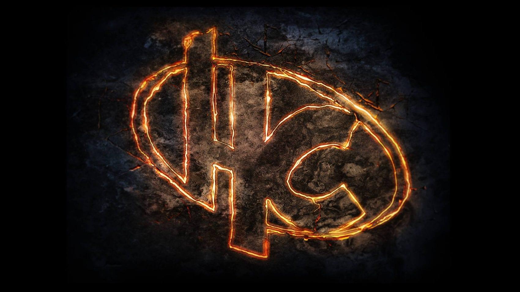 Hero Corp Saison 5 Avis Review My Geek Actu Comics Logo