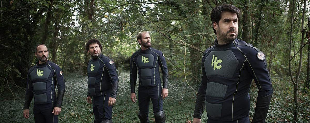 hero-corp-saison-5-avis-review-my-geek-actu-forc3aat.jpg