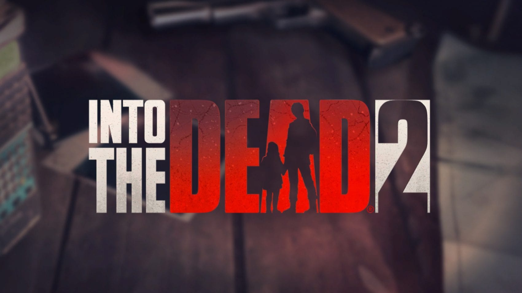TEST – Into the Dead 2