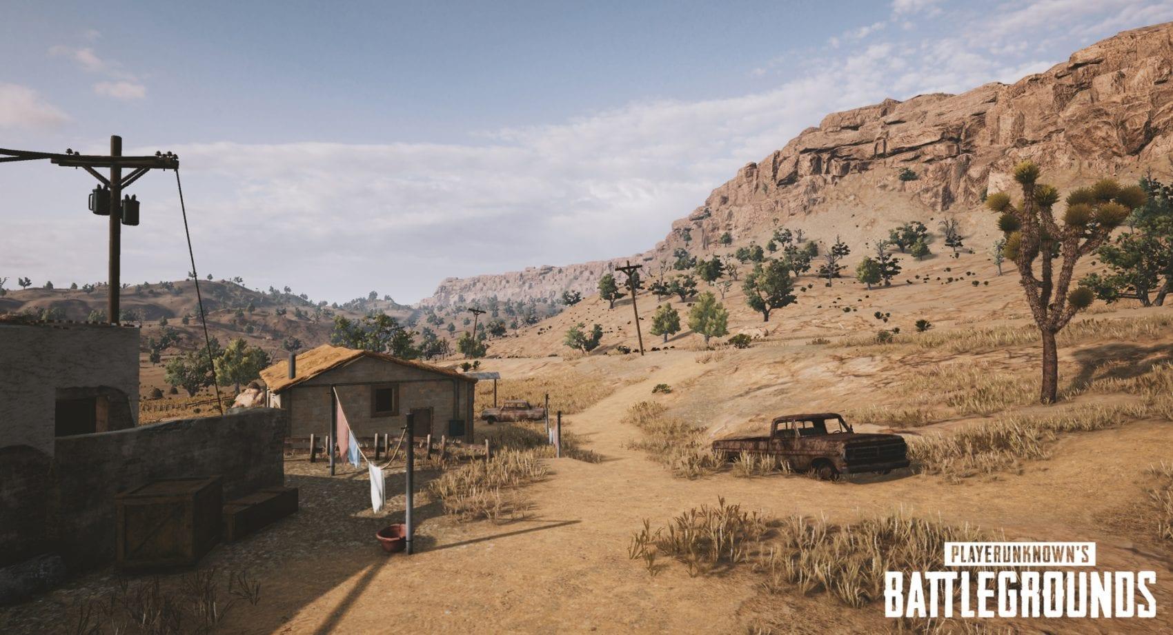 playerunknowns-battlegrounds-nvidia-desert-map-screenshot-003