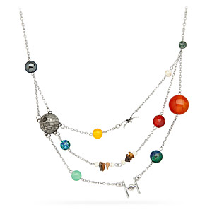 collier 3 geekeries st valentin mga