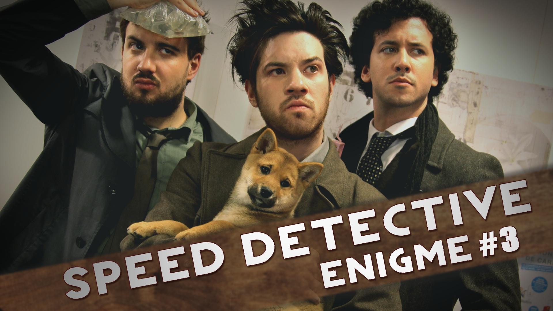 geek contest Speed detective 3 My Geek Actu.jpg