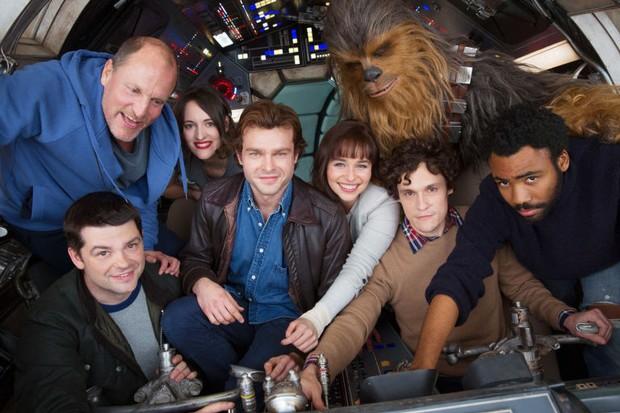 Han Solo Movie Trailer My Geek Actu1.jpg