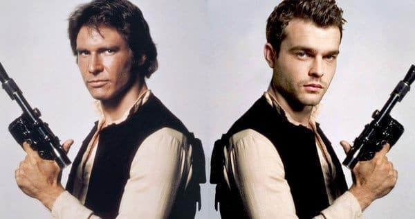 Han Solo Movie Trailer My Geek Actu2.jpeg