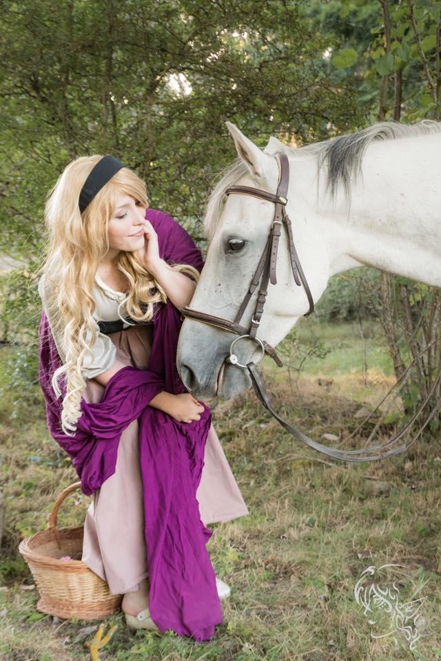 Interview - Kamelia Costumes - Photo 2