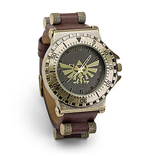 montre geekeries st valentin mga