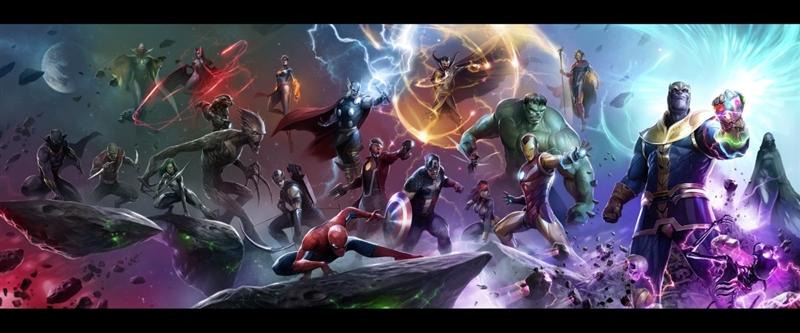 news Marvel MCU Films My Geek Actu .jpg