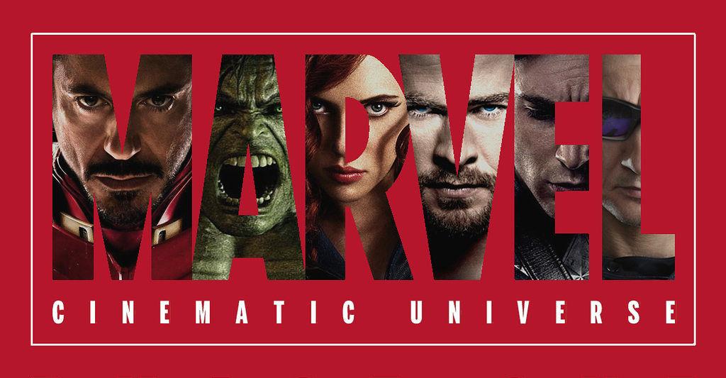 News MCU marvel Iron man My Geek Actu