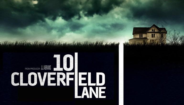 Review Cloverfield Paradox 10 Cloverfield Lane My Geek Actu.jpg