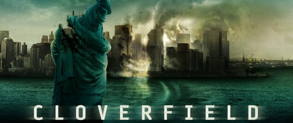 review Cloverfield Paradox Cloverfield My Geek Actu .jpg