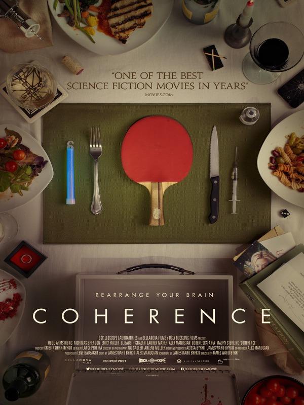 review cloverfield paradox Coherence my geek actu .jpg