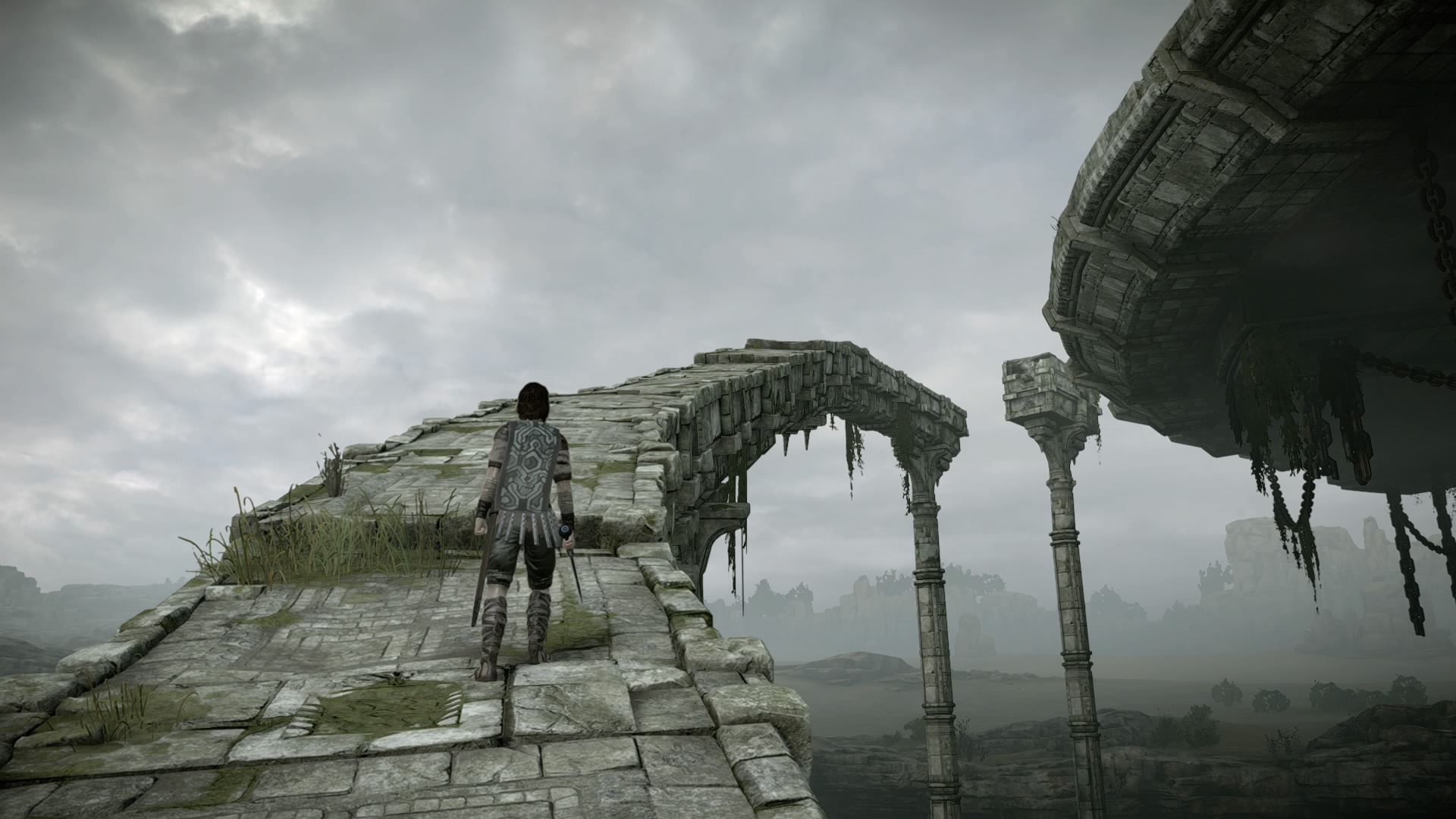 SHADOW OF THE COLOSSUS™_20180211101620