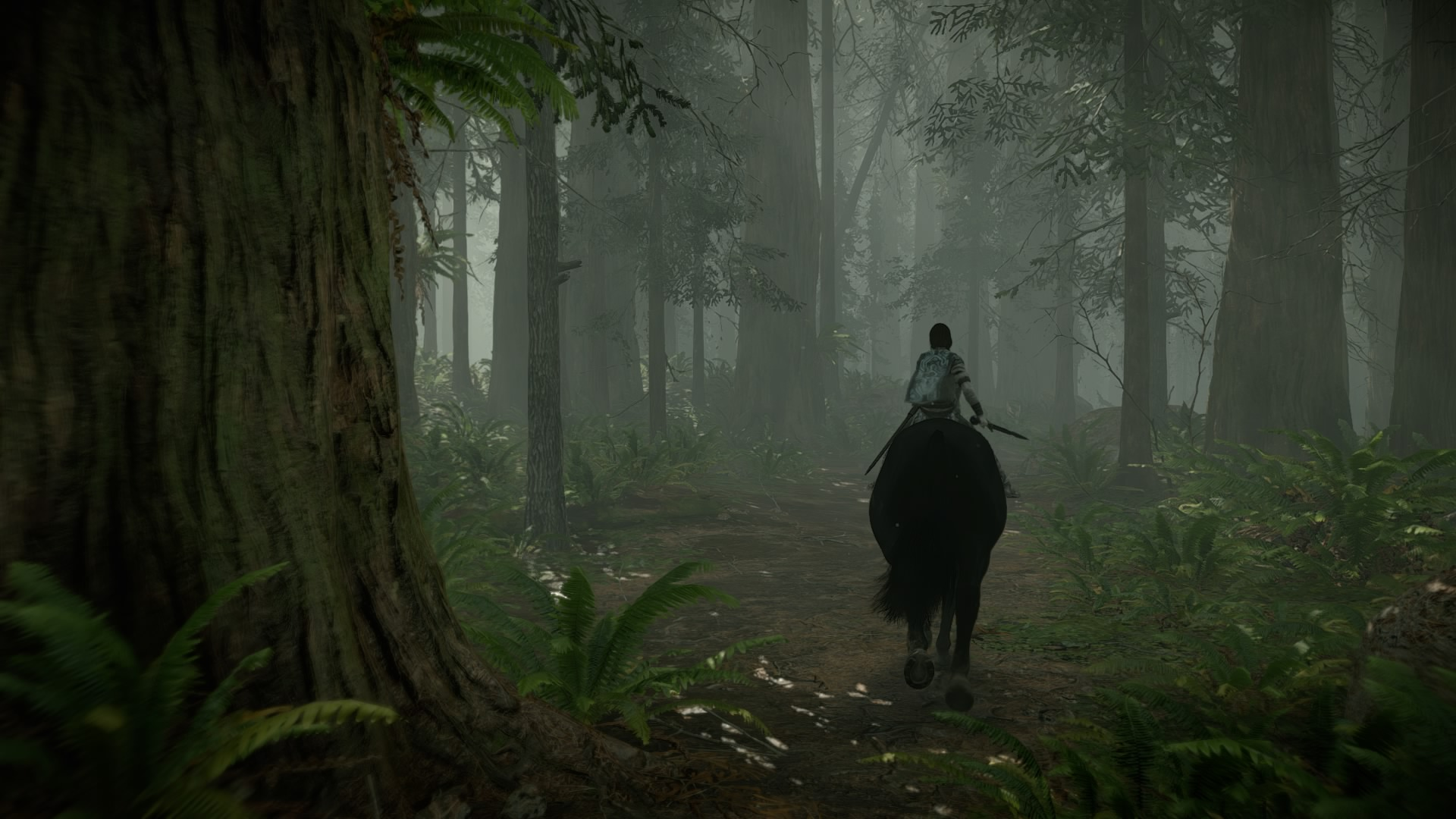 SHADOW OF THE COLOSSUS™_20180216092105