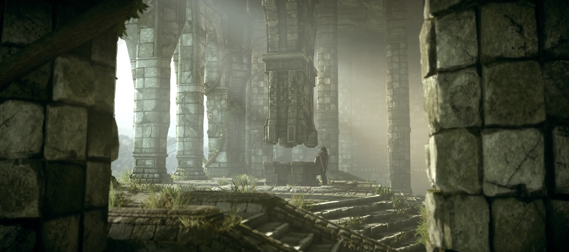 SHADOW OF THE COLOSSUS™_20180210205235