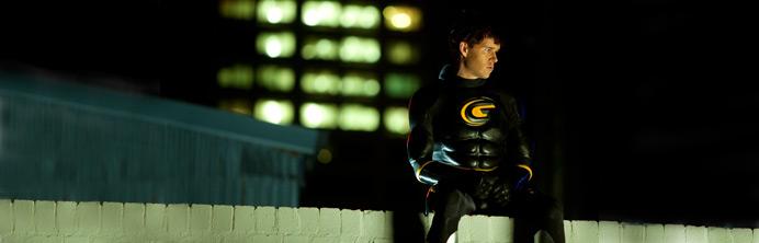 TOP 10 Griff costume my geek actu.jpg