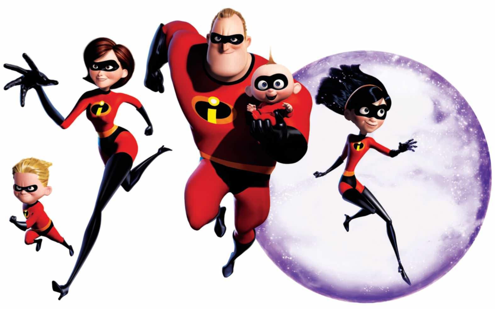 top 10 les indestructible pixar disney my geek actu.jpg