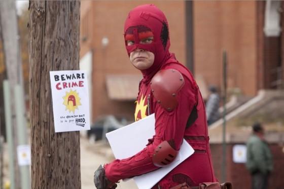 top 10 Super crime my geek actu