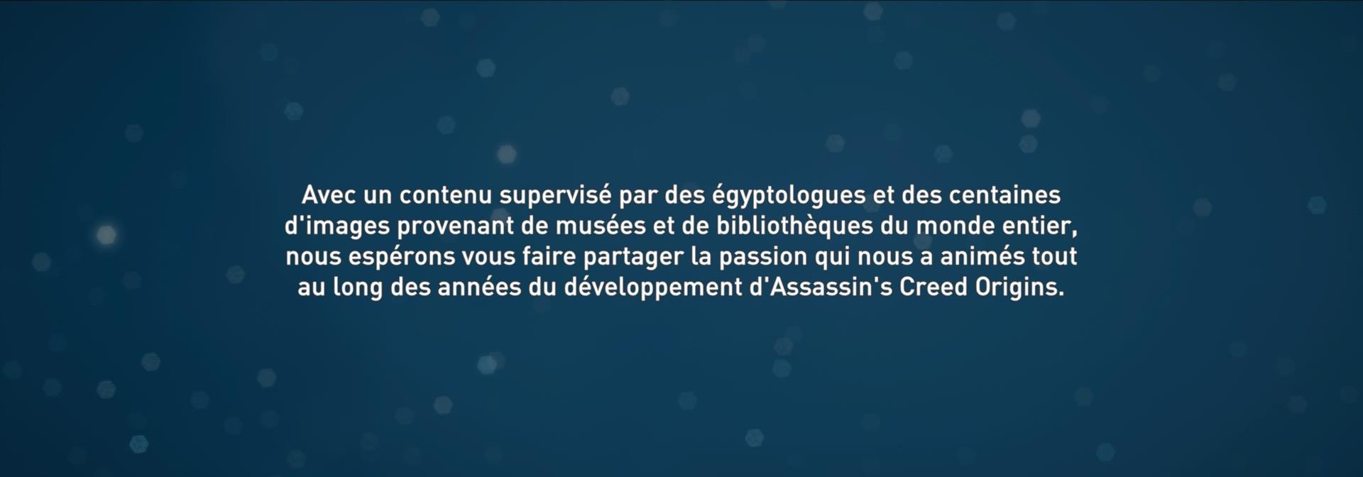 assassins-creedc2ae-origins_20180308212708.jpg