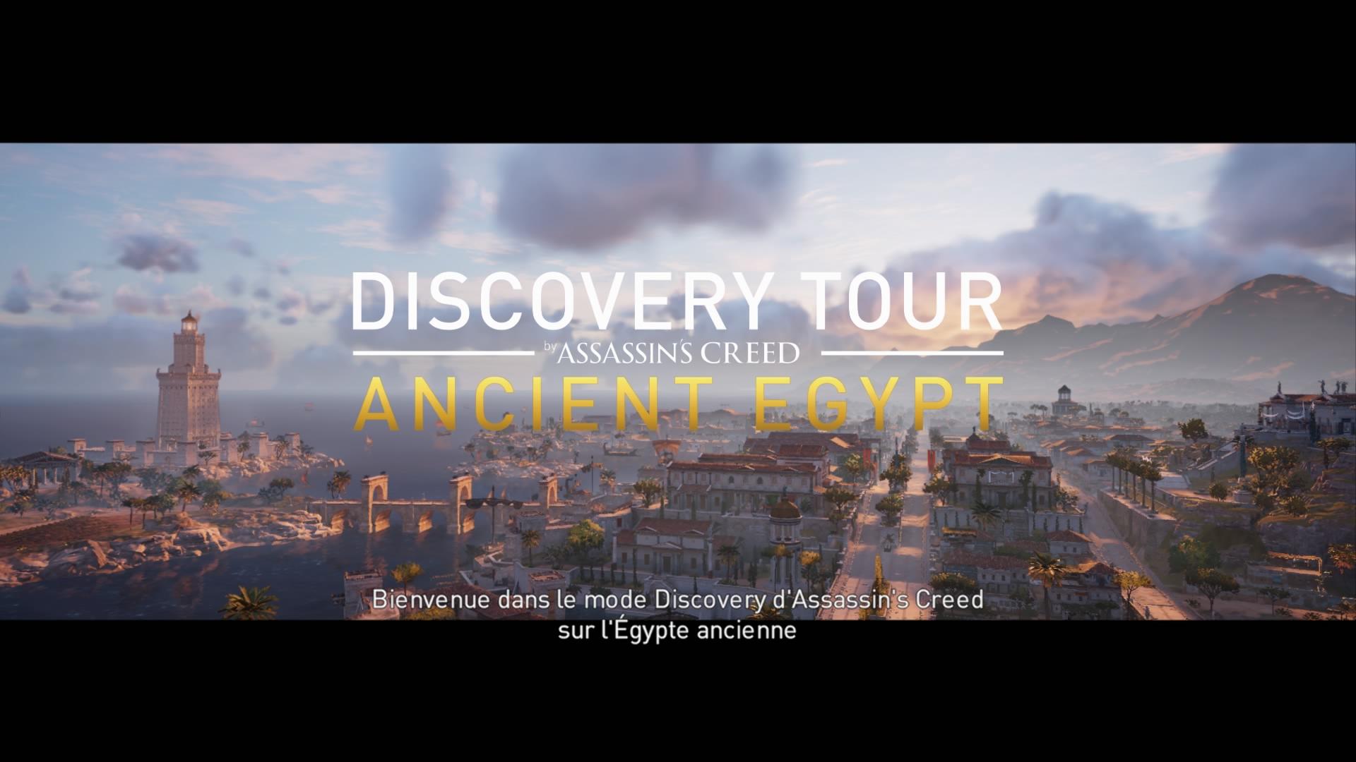 Assassin's Creed® Origins_20180308212725